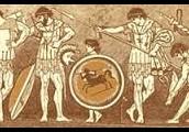 the economies of sparta