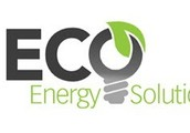 We are ECO Energy Solutions