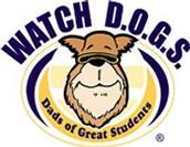 Watch D.O.G.S. Program in full swing!