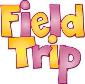 Field Trip $ Reminder