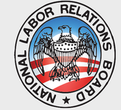 Also Known as National Labor Relations Board
