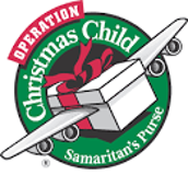 Collecting OCC Boxes due ...THIS WEEK.... November 10th