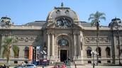 Museo de Belles Artes