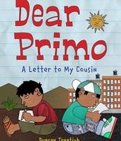Dear, Primo
