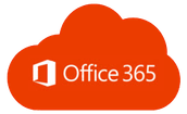 Check Your Office 365 Email Daily!