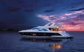 My future Boat