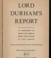 The Durham Report
