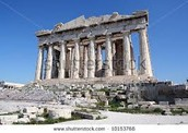 Athens History
