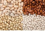 National Beans Day