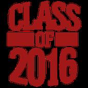 Attention Seniors: Nominate Graduation Speaker!