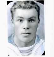 Адеев Василий Андреевич