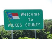 What do you need to know about Wilkes County