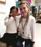 Twinning in Kindergarten