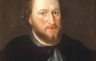 Lord de la Warr
