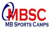 MB Sports Camps