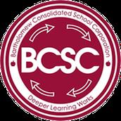BCSC Community Survey