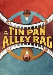 Tin Pan Alley, 1880-1953