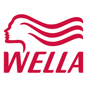 Wella and Sebastian Professionals