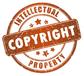 You Can Have Your Own Copyright!