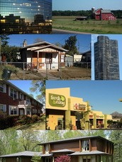 Tipps zu überlegen, bevor Sie investieren in Immobilien