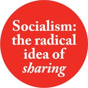 More about Socialism