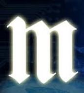 Madelines symbol
