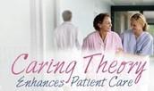 Caring Theory