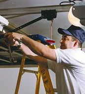 Doors Of Garage Maintenance - Problems And Solutions