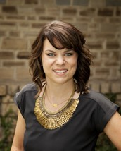 Kristy Pauly