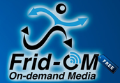 Frid-OM Free