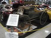 the original prototype