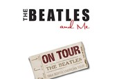 Did the Beatles go on world tours like today?