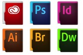 Become an Adobe Certified Associate