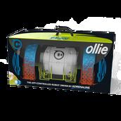 Ollie $99
