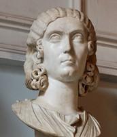 3. Julia Caesaris