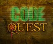 Code Quest Registration Now Open