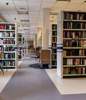 American Sentinel University Virtual Library