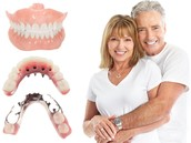 Dental Products – Basic Points to Choosing the Right Dental Clinic