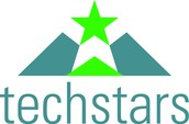 Techstars Seattle