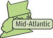 Mid-Atlantic Anti-Multitaskers of America!