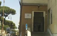 Quartieri Flaminio, Labaro & dintorni