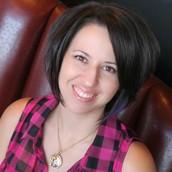 Rochelle Britton Young, Senior Director 1005