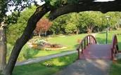 Local Park Information Center