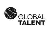 A Global Internship Programme (GIP) experience is an opportunity for a young person to develop entrepreneurial and responsible leadership by living a cross-cultural professional development experience.