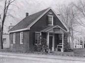 Clara's school