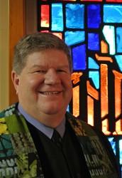 Pastor's Post: John Wesley on Stewardship