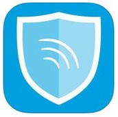 Airwatch Mobile Device Management