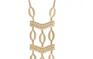 Kimberly Necklace-- Mary Beth's Favorite!
