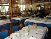 Restaurante Katena