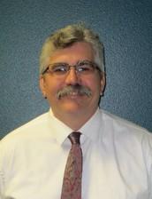 Steve Helgeland